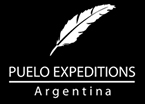 Argentina Wingshooting Puelo Expeditions